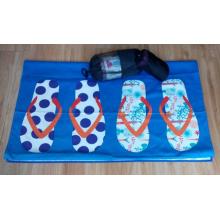 Спортивное полотенце Quick Dry Microfiber (BC-MT1001)