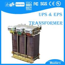 Трансформатор сухого типа для системы UPS EPS