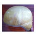 billig kosten MICH FAST kugelsicheres Helmformteil