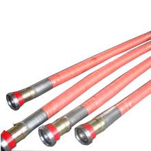 Шланги для роторного бурения Kelly для системы нефтяных буровых установок