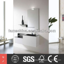 2013 Modern black bathroom faucets Promotion Sale black bathroom faucets