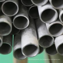 S32750 Ap Pipe Duplex Tube und Pipe