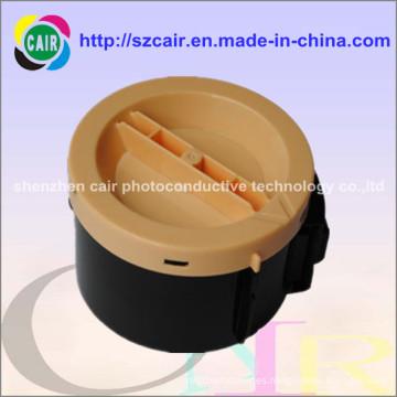 Cartucho de tóner compatible para Epson M1400