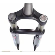 Horquilla de suspensión neumática / horquilla de bicicleta de montaña