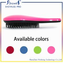 Productos de belleza para el cabello Walmart