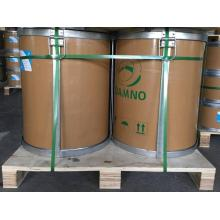 Zinc Alloy wire for spraying