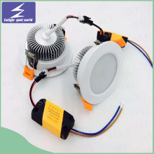 5W 7W 9W LED Einbauleuchte Deckeneinbauleuchte