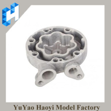 custom casting small metal auto parts