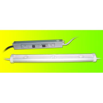 Módulo de LED Ke com CE (GNL-CLM-KE)