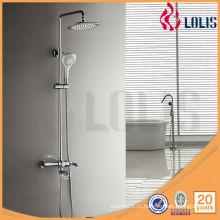 (LLS-5841) Оптовый смеситель для горячей воды для горячей воды
