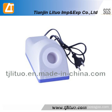 Dental Lab Equipment Dental Lab Wax Heater