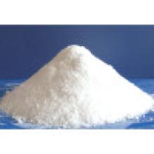 Sodium Tripolyphosphate, STPP, Food Addtive
