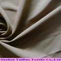 Tela impressa de Taslon do poliéster para o vestuário com impermeável