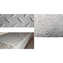 De bonne qualité pour plaque d'aluminium / plaque d'aluminium professionnelle / plaque d'impression en aluminium
