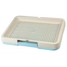 Dog Toilet P684 (pet products)