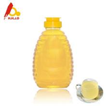 Marca chinesa natural linden mel