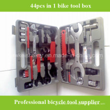 Atacado Quality Bike Bicycle Repair Tool Kit