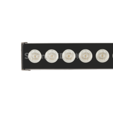 IP66 LED Wall Washer Outdoor Light CN2B