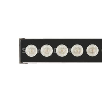 IP66 LED Wandleuchte Außenleuchte CN2B