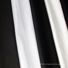 Polyester or Cotton Fabric for Wholesale
