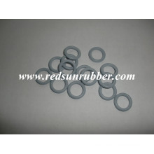 Formender Gummi O-Ring