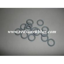 Molding Rubber O Ring