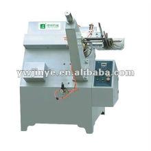 LB-DGTJ AUTOMATIC CAKE TRAY FORMING MACHINE