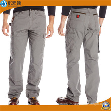 Pantalon de travail pour hommes