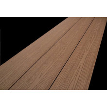 WPC Decking Plastic Wood Decking Wood Plastic Composite Decking Outdoor Flooring for Swimming Pool