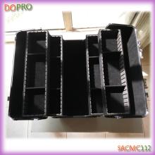 Gorgeous Ourlook PRO Black Best Beauty Case (SACMC112)