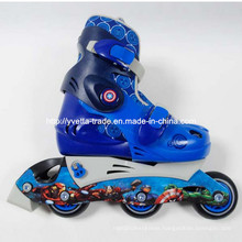 Inline Skate with CE Certification (YV-T01)