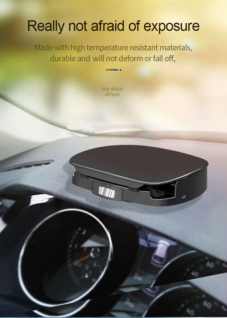 car wireless charger (10)