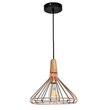 Modern hotel indoor lighting luxury elegant Lamp