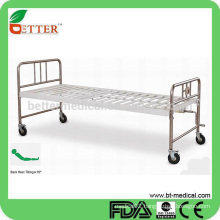 1 function Cheap hospital bed