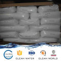 aluminum(iii)chloride hexahydrate chemicals for waste water treatment plant