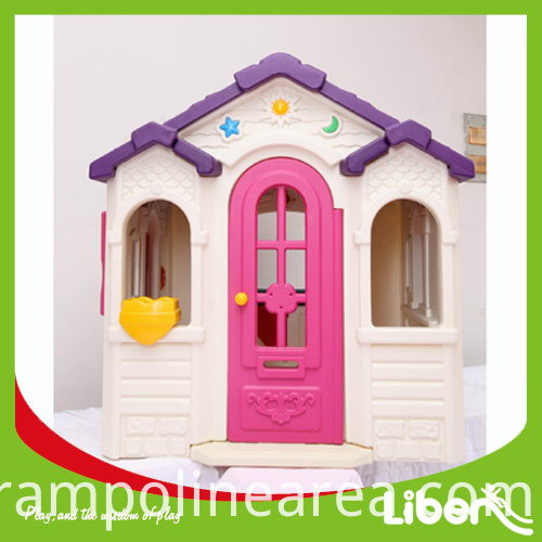 Kids Playhouse Plastic Kids Plastic Playhouse Kids Indoor Playhouse
