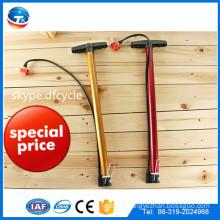 bicycle pump/bike pump/bike accessory
