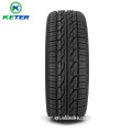China pcr tires 165/70R13 175/70R13 13 14 15 inch car tire