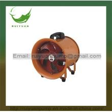 500 мм 20-дюймовый 220V осевой вентилятор вентилятор портативный вентилятор