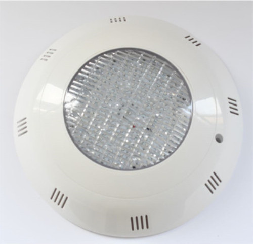 Smart Morden Normal Wall Mounted Led Pool Light
