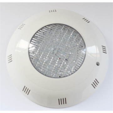 Luminaire de piscine mural LED Smart Morden normal