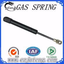 (YQL008) Газовая стойка