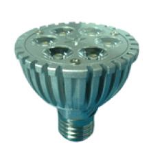 Bulbo do projector do diodo emissor de luz (GN-HP-WW1W6-PAR20)