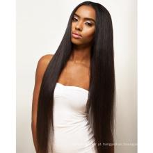 KBL nomes de cabelo humano, virgem encaracolado mais recente cabelo tece no quênia, extensões de cabelo no vietnã amostra grátis frete grátis