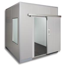 LYJN-J029 Portable Refrigeration Cold Storage Room