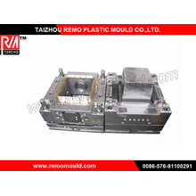 RM0301054 Turnover Box Mould / Box Mould / Crate Mould