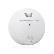 Carboon Monoxide Detector