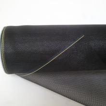 Plastic HDPE Anti Mosquito Netting Fly Screen Mesh