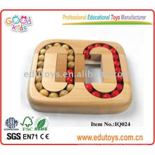 Wooden Fancy Game (Wooden Game,Promotional Toy/Gift)