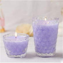 Funny Luxury Aroma Candle Wholesale